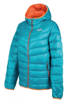 Alpine Crown Куртка Alpine Crown Ladies'  Light Down Jacket, J-150439