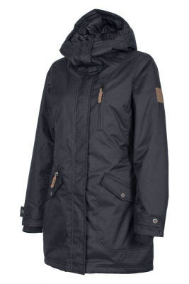 Alpine Crown Куртка Alpine Crown Ladies'  Parka  Jacket Alpine Crown, ACPJ-160212