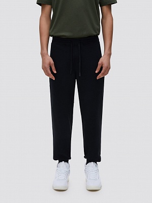 Alpha Industries Штаны Alpha Industries Classic Drawstring Pants