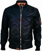 Top Gun Куртка Top Gun Bomber Jacket, MA-1