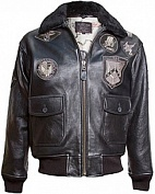 Top Gun Куртка TOP GUN Signature Series Jacket